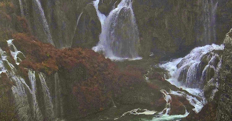 plitvica-kilder