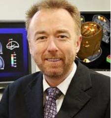 Bilde hentet fra Wikipedia
