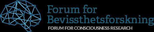Forum for bevissthetsforskning