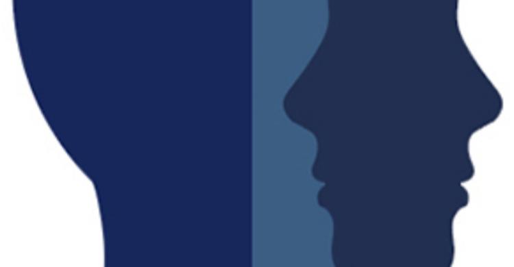 2015_ASSC Logo