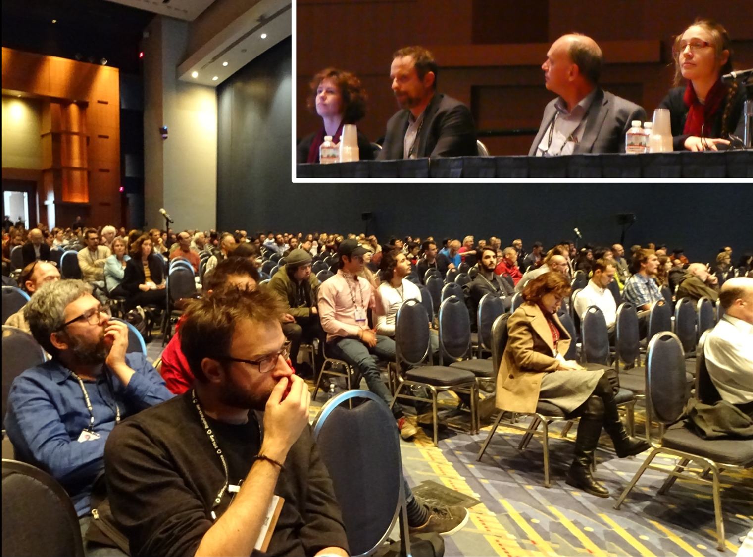 2017_SfN-Audience&Panel