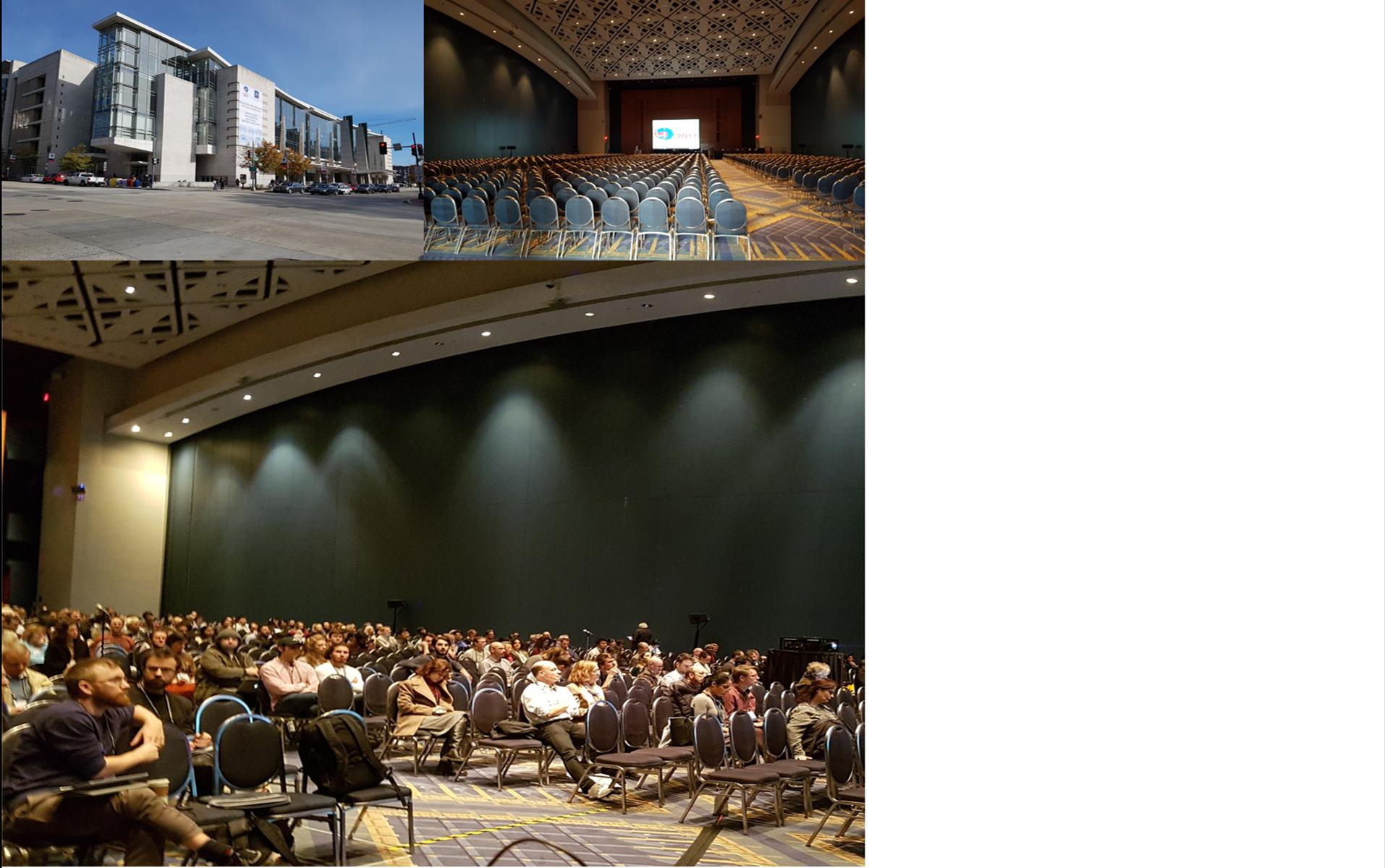 2017_SfN-BallroomB_WashConventCenter-A4